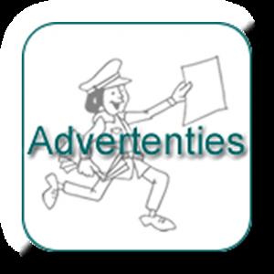 Advertenties