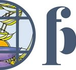FPH-logo-kleur-CMYK.jpg
